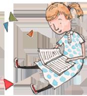 KS2-Workshops-Reading
