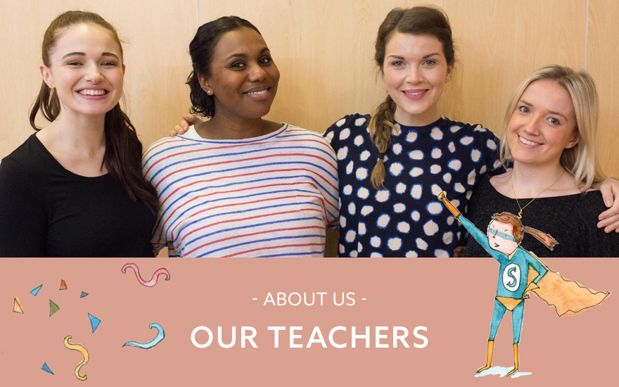 Mobile-Aboutus-OurTeachers-Banner-880x550px