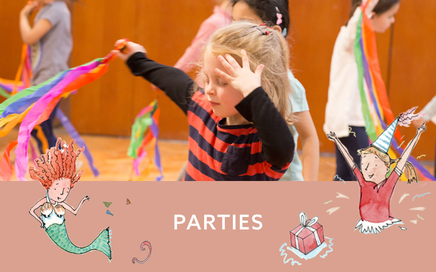 Mobile-Parties-Banner-880x550px