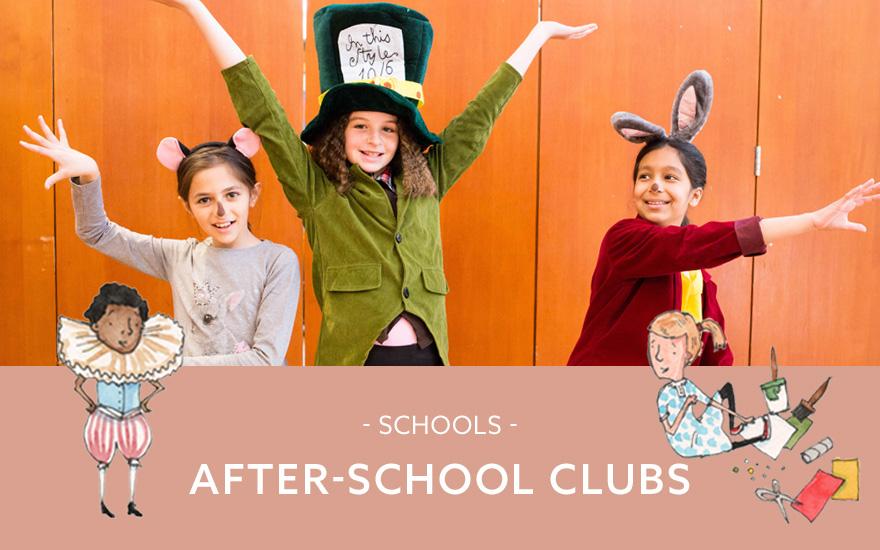 Mobile-Schools-AfterSchoolClubs-Banner-880x550px