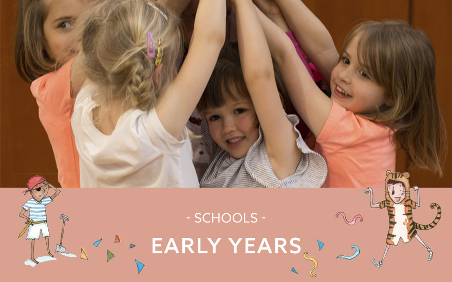 Mobile-Schools-EarlyYears-Banner-880x550px