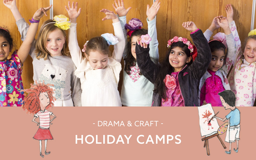 Mobile-Schools-HolidayCamps-Banner-880x550px