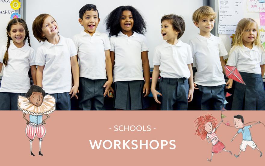 Mobile-Schools-Workshops-Banner-880x550px