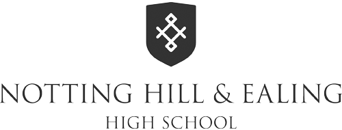Notting-Hill-HS-GS