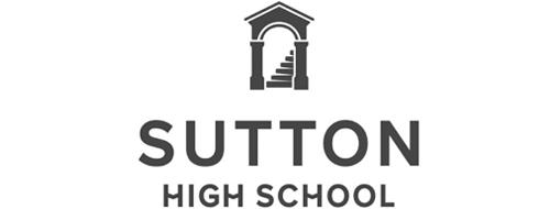 SuttonHS-GS